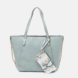 Everly Tote Bag Jessica SIMPSON